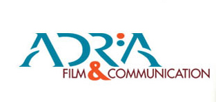 Adria film producers